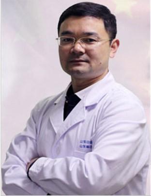 广州面部激光祛疤 扫除疤痕瑕疵 激光恢复美肌光彩照人