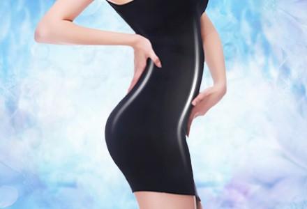 无锡水动力吸脂瘦臀部