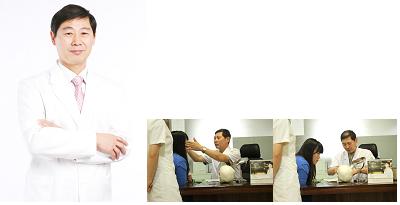 李志海医生