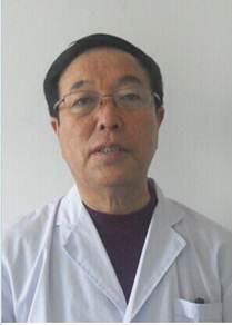 姜龙白医生