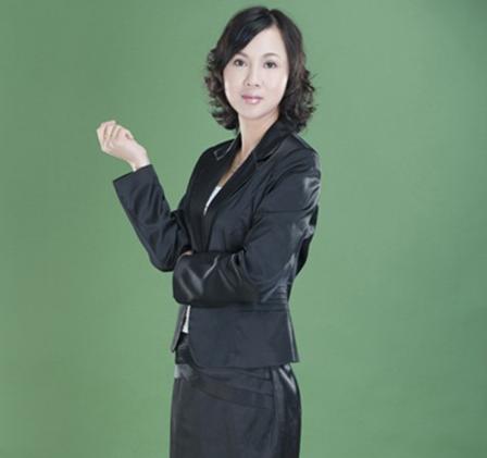 鄢莉萍医生