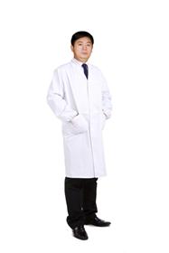 张传功医生