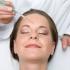 面面俱到 3步教你规避瘦脸针风险
