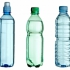 美国皮肤科医生:喝瓶装饮料易导致唇周皱纹