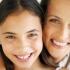 研究发现:皱纹有可能遗传自母亲!
