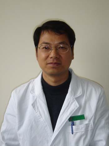 马昌华医生