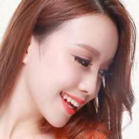 南京海薇玻尿酸注射隆鼻