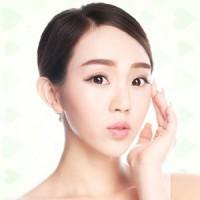 深圳双眼皮失败修复