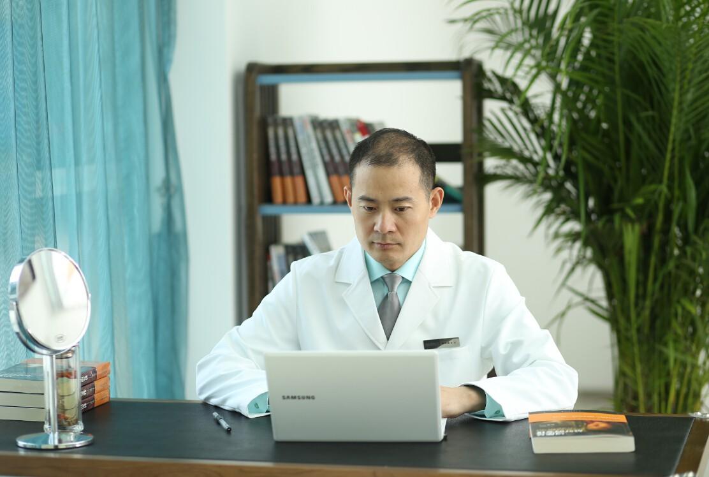 杨东运医生