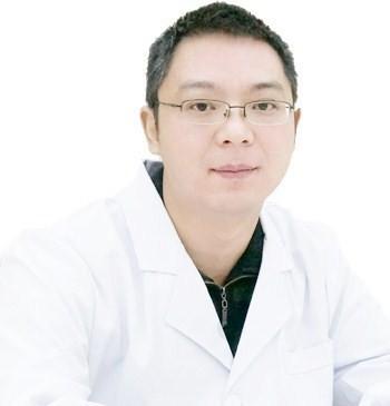 余卫平医生