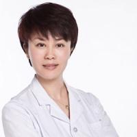 北京切眉手术