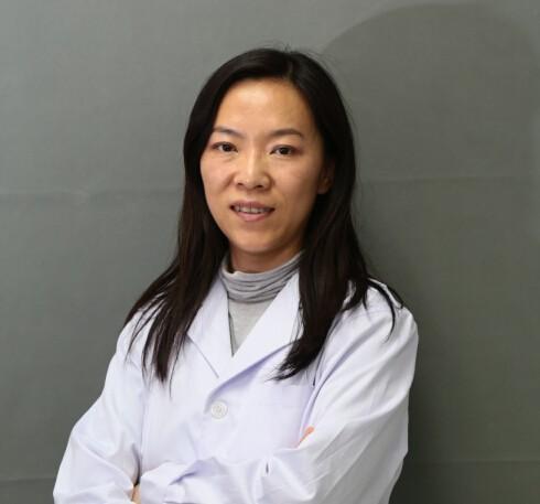 北京提升拉皮手术