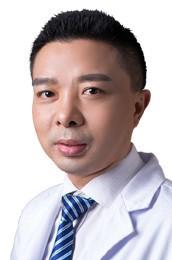 郭林林医生