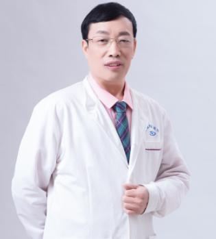 袁进东医生