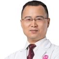 冯春雨医生