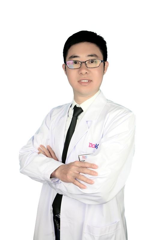 郭世伟医生