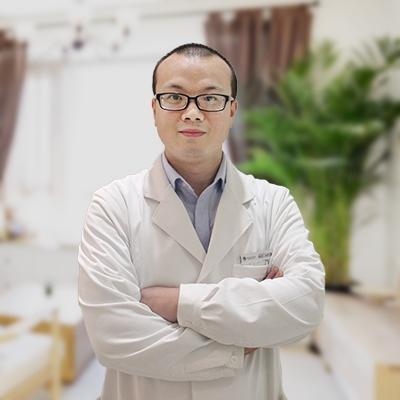 邓志文医生