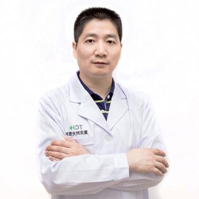 陈玉连医生