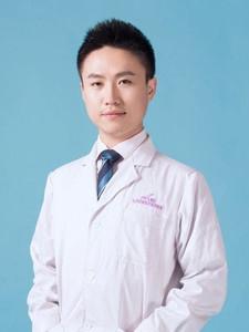 邹俊峰医生
