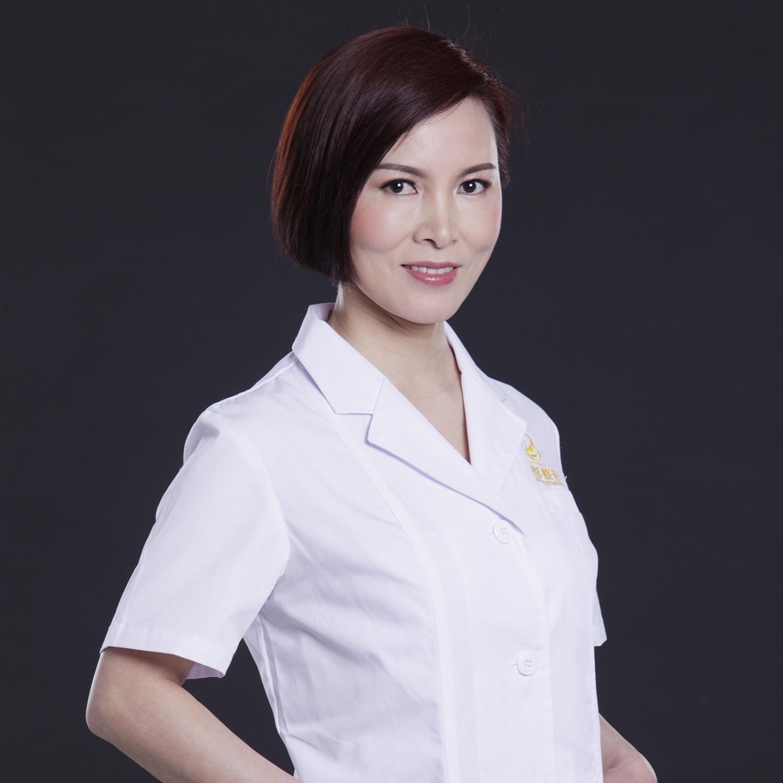 李平珍医生