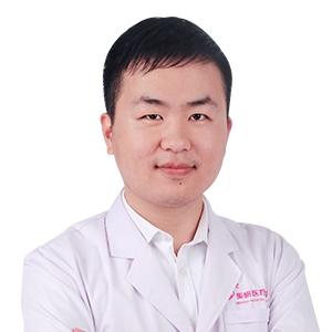 黄兴国医生