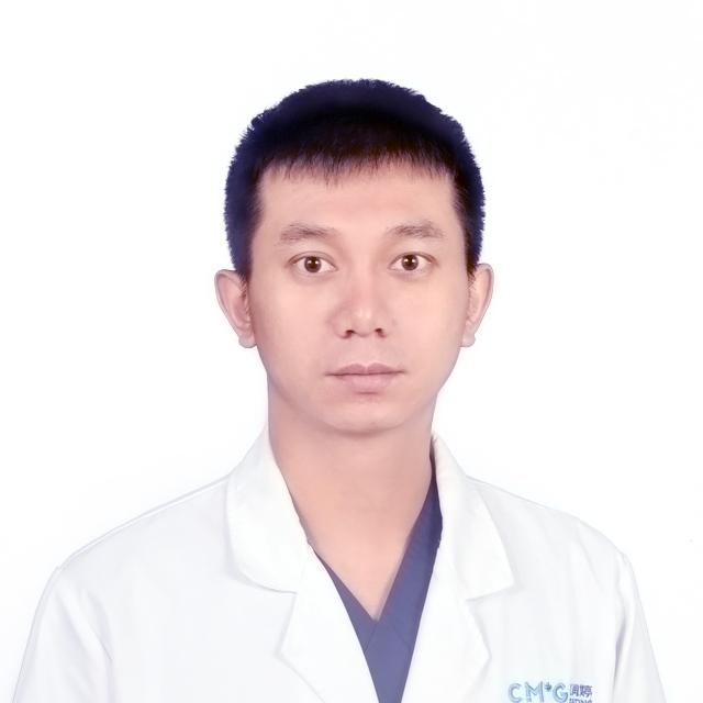 宋长绪医生