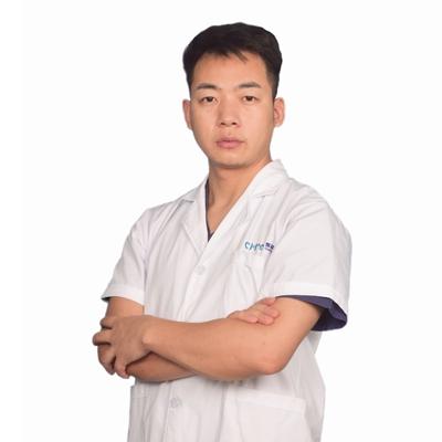 宋超超医生